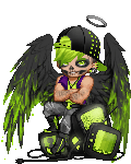 MysterioNyx