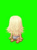 Yuna Kisaragi's avatar