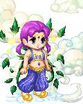 MusingDragonfly's avatar