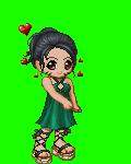 cherryfrog4eva's avatar