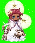 moyro's avatar