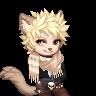 hi im clayton's avatar
