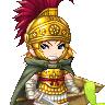 Obsidian Entity's avatar