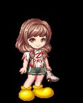 Rem T0kimiya's avatar