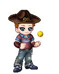OverlordLaharl79's avatar