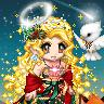lymelady's avatar