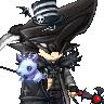alec-rock's avatar