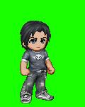 Torinosi's avatar