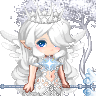 Frozen_girl's avatar