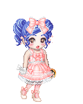 Flux Sux's avatar