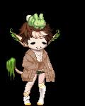 Pixelated_Emotions's avatar