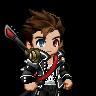 Notrocide Mark-II's avatar