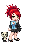 Em is asylum's avatar