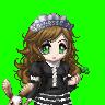 DMC-san's avatar