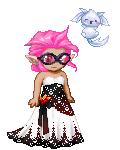 Chibi-Aisha-chan's avatar