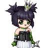 Mew Nashi's avatar