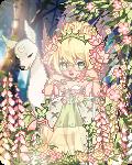 Princess Kunzite
