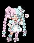 Princess Kunzite's avatar