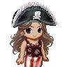 Hydrangea Garden's avatar