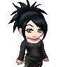 Alica Wong's avatar