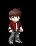 BadEphraim's avatar