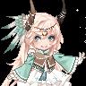 Alexa the White Rose's avatar