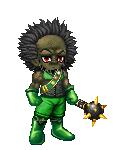 DC Kalibak's avatar