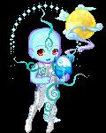 Auntie Fash 's avatar