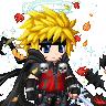 shrbeyblader's avatar