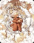 H3av3n's avatar