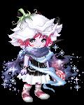 Rengetsu Chan's avatar