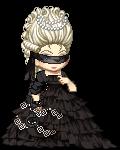 LillyxDarkrose's avatar