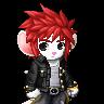 Hana-Nezumi's avatar