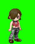 BerettaM92F's avatar