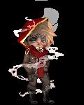 Colonel Sca's avatar