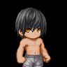 Kuroakatsuki's avatar