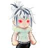 xXDeathDefyingMemoriesXx's avatar