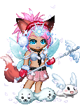 Meow_chick45's avatar