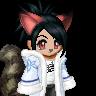 BabiiPandas's avatar