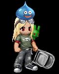 minion357's avatar