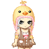 lollipearl's avatar