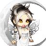 deathcutie 1's avatar