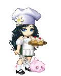 Zorione Xixel's avatar