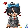 emo_goth__1111's avatar