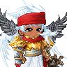 guyst blue's avatar