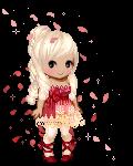 Z0mGzZz_ItZ_V-ie's avatar