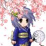 seeCHASEpoised's avatar