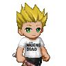 AstagaNaga's avatar
