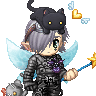 Just Jacob's avatar