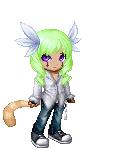 boredom678's avatar